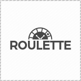 Roulette (main event)
