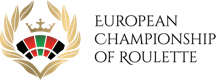 European Championship Of Roulette