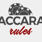 Everything You Need To Know For The Baccarat Side Event