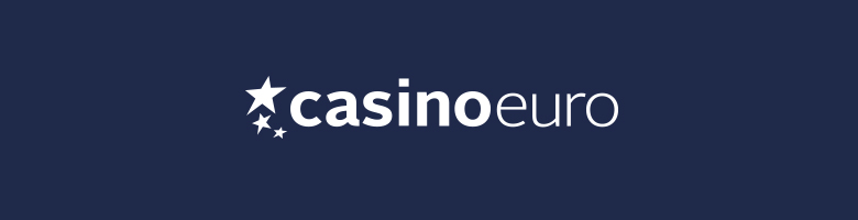 CasinoEuro – Main Sponsor For The Second Year In A Row