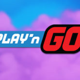 Play'n GO Is Our Newest ECR 2018 Sponsor!