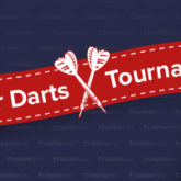 Play Poker Darts At ECR 2018
