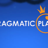 Pragmatic Play Is Stepping Up To The Roulette Table