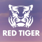 Red Tiger Gaming Joins ECR 2018 As A Sponsor