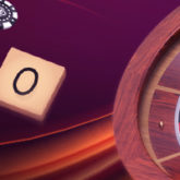 Be Impressive Around The Roulette Table At ECR 2018