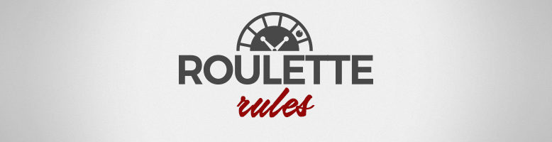 ECR Main Event – Rules for Roulette